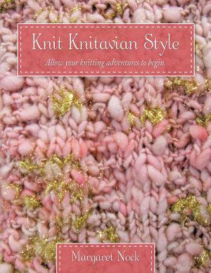 Knit Knitavian Style