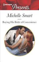 Buying His Bride of Convenience PDF