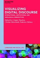 Visualizing Digital Discourse PDF