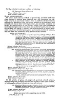 Comparison of Text of the Tariff Laws of 1890 and 1894     PDF