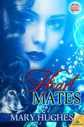 Heart Mates