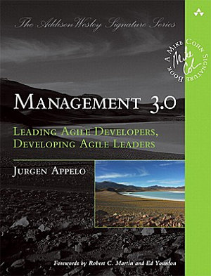 Management 3 0
