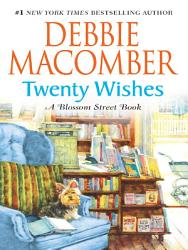 Twenty Wishes Book PDF