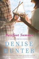 Barefoot Summer PDF
