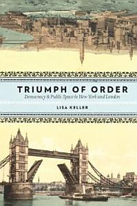 Triumph of Order Book