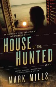 House of the Hunted PDF