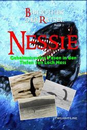 Nessie: Geheimnisvolles Wesen in den Tiefen von Loch Ness