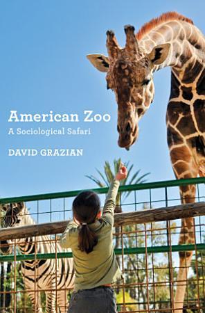 American Zoo PDF