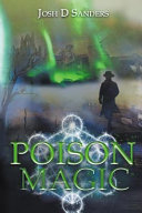 Download Poison Magic Book