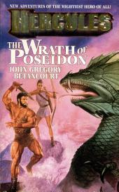 Hercules: The Wrath Of Poseidon