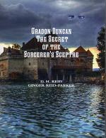 Gradon Duncan - The Secret of the Sorcerer's Sceptre