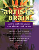 Painting With Your Artist s Brain PDF