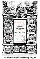 Francisci de Mendoça Olisiponensis, e Societate Iesu ... Commentarij in quatuor libros Regum. Indicibus necessariis illustrati