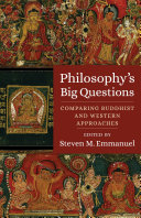 Philosophy's Big Questions