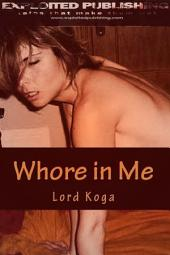 Whore in Me