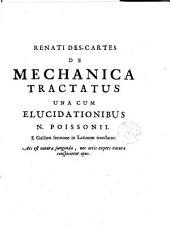 R. Des Cartes Opuscula posthuma...