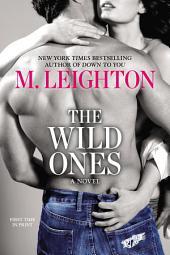 The Wild Ones