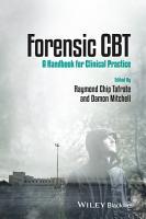Forensic CBT PDF