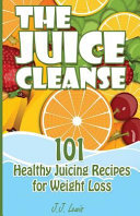 The Juice Cleanse PDF