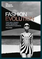 The Design Museum     Fashion Evolution PDF