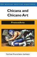 Chicana and Chicano Art PDF