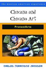 Chicana and Chicano Art PDF