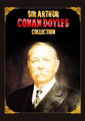 Sir Arthur Conan Doyle's Collection [ 29 books ]