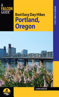 Best Easy Day Hikes Portland  Oregon PDF