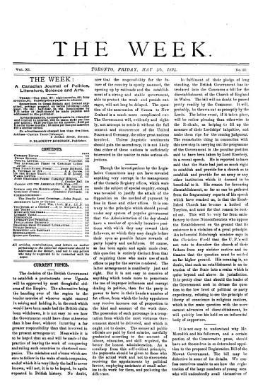 The Week PDF
