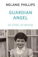 Download Guardian Angel Book