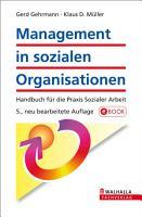 Management in sozialen Organisationen PDF