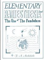 Elementary Radiesthesia