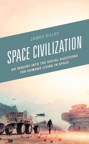 Space Civilization PDF