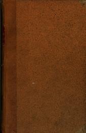 Johann George Sulzers Vermischte philosophische Schriften: aus den Jahrbüchern der Akademie der Wissenschaften zu Berlin gesammelt, Band 2