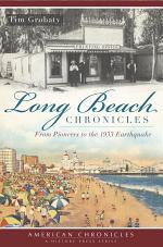 Long Beach Chronicles