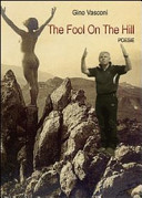 The fool on the hill  Ediz  italiana PDF