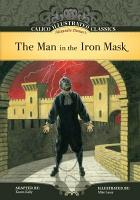 Man in the Iron Mask PDF
