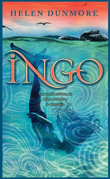 Download Ingo Book