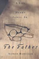 The Father PDF