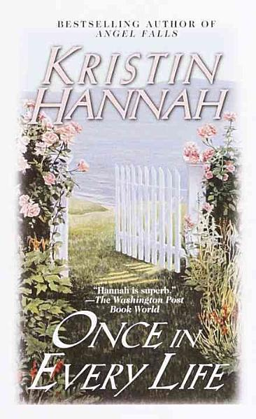 Download Once in Every Life Book