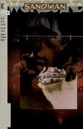 The Sandman (1988-) #56