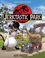 Jerktastic Park PDF