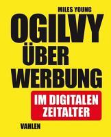 Ogilvy   ber Werbung im digitalen Zeitalter PDF