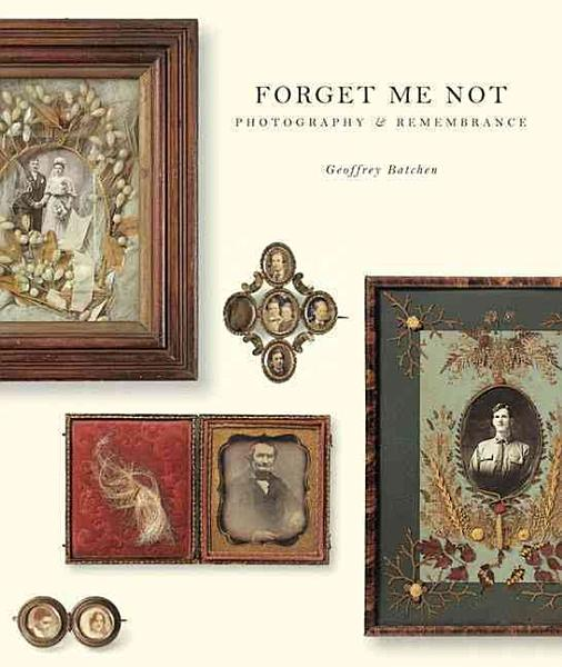 Download Forget Me Not Book