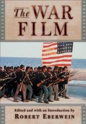 The War Film PDF