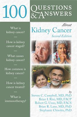 100 Questions   Answers About Kidney Cancer PDF