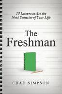 The Freshman PDF