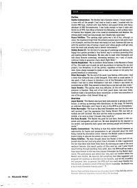Release Print PDF