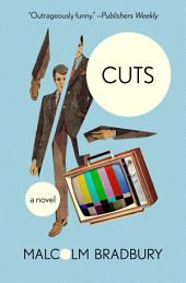 Cuts: A Novel