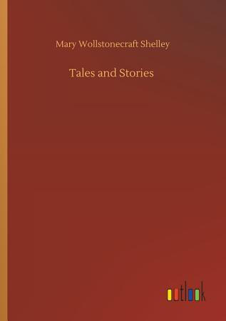 Tales and Stories PDF